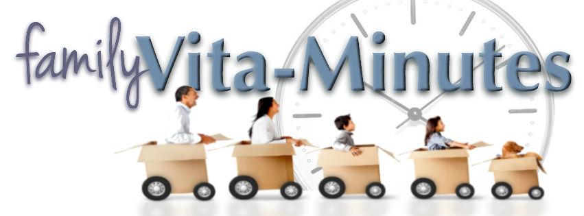 Vita-Minutes